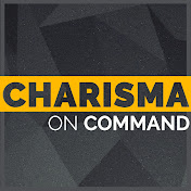 Charisma on Command