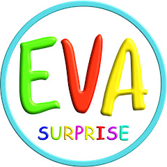 EVA SURPRISE for Kids