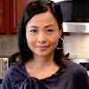 ChineseHealthyCook