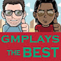 GMPlays