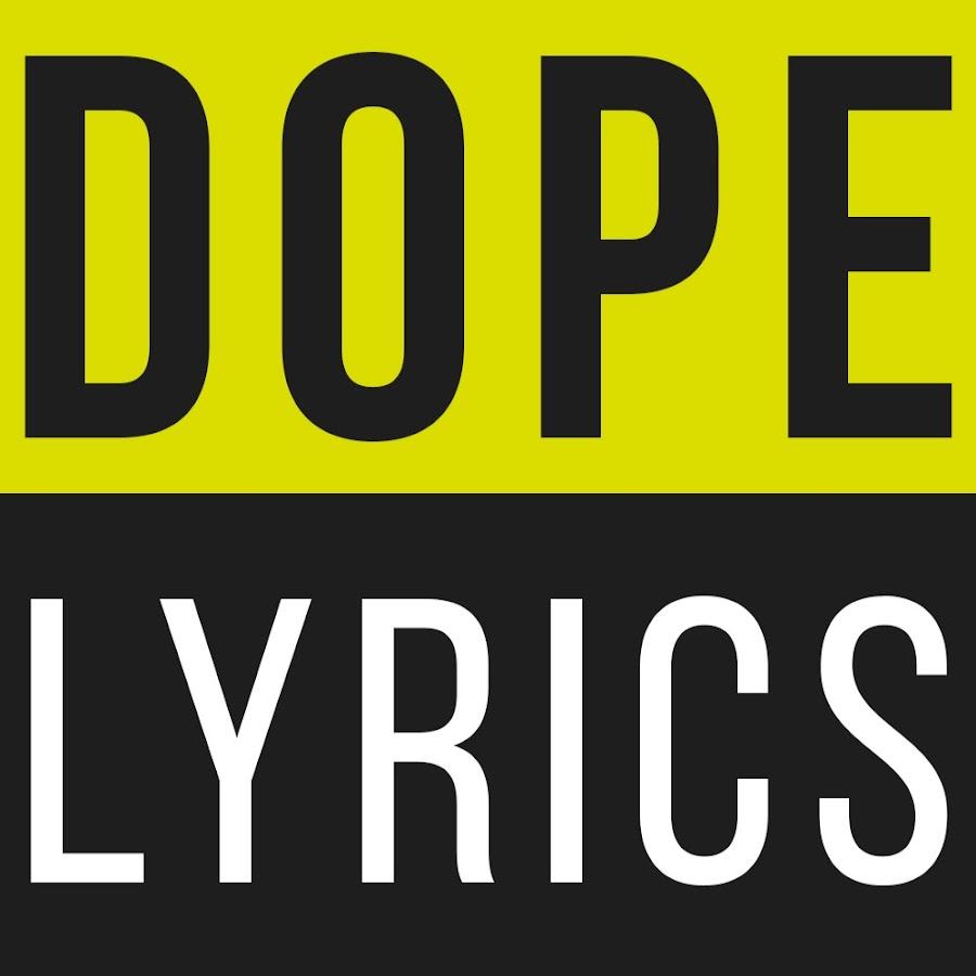 DopeLyrics