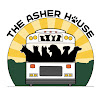 The Asher House