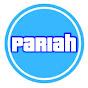 Pattaya Pariah