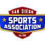 San Diego Sports Association - Youtube