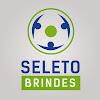 Seleto Brindes