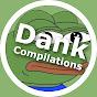 Dank Compilations