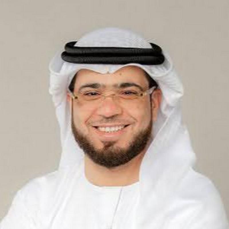 Sheikh Waseem Yousef show