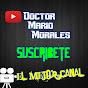 Doctor Mario Morales