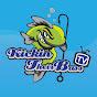KickinTheirBASSTV
