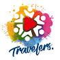 眾點旅人Travelers