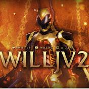 WillJV2