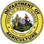 WV Department of Agriculture - Youtube