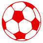 منوعات كرة القدم