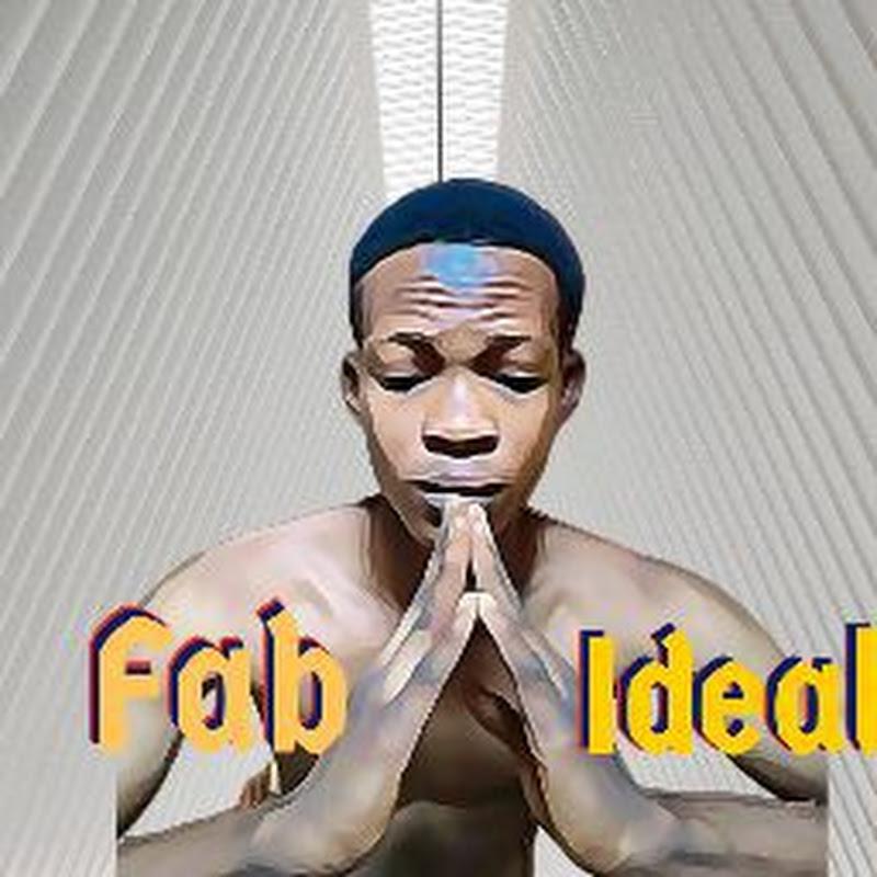 Fab Ideal (fab-ideal)