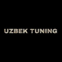 UZBEK TUNING