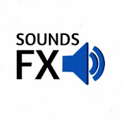 SoundsFX