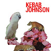 kebabjohnson