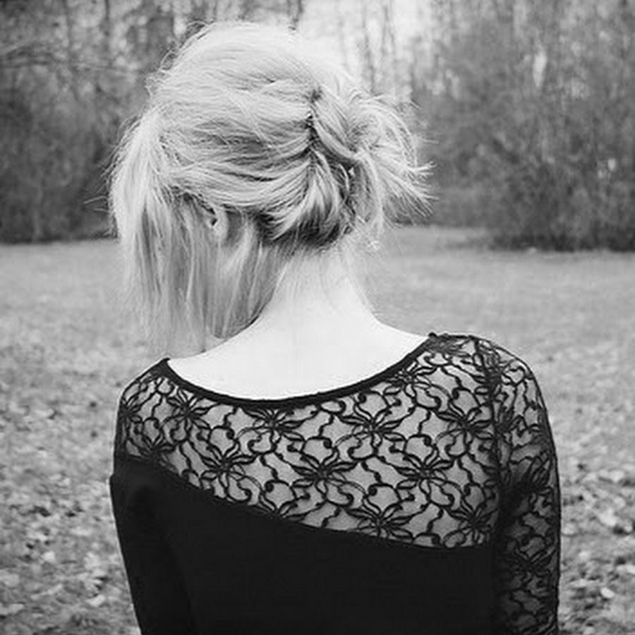 чародей короткие волосы картинки без лица америке предусмотрен свой