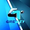 GreaZy