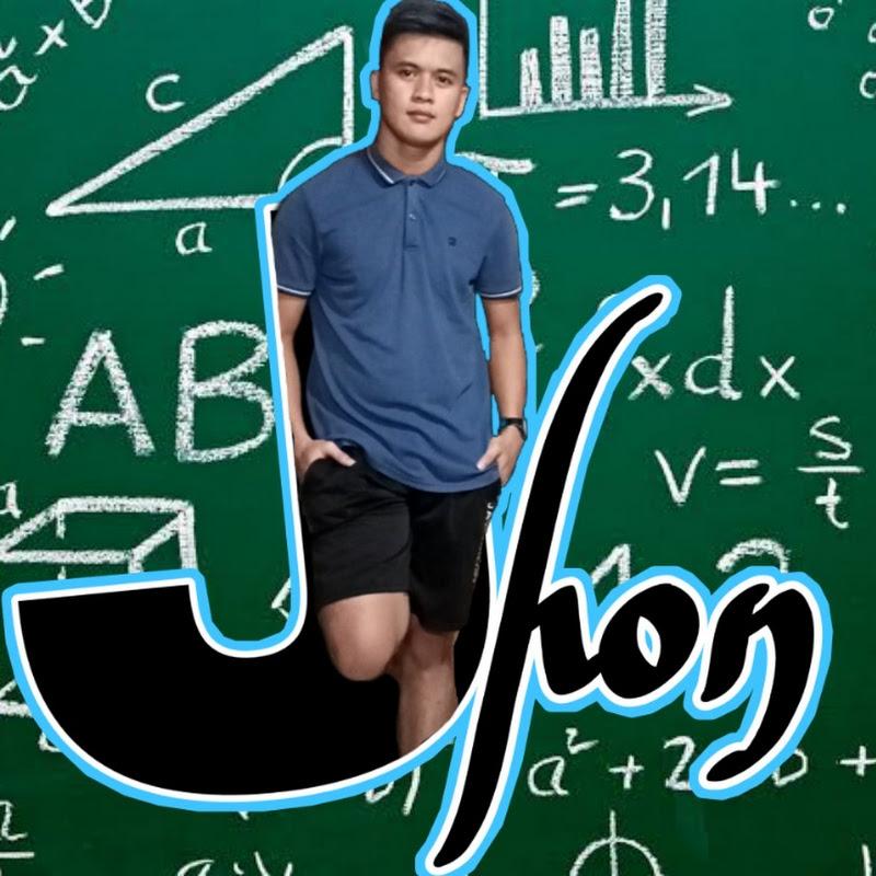 JMArTH TV (jmarth-tv)