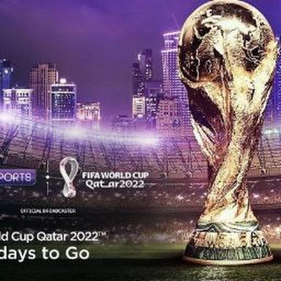 Megacitra Groups Umroh & Haji Plus Travel