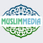 Muslim Media TV