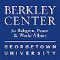 Berkley Center