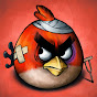 Angry Birds Funs