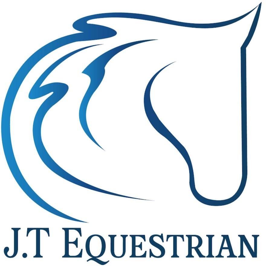 James Tonery Equestrian