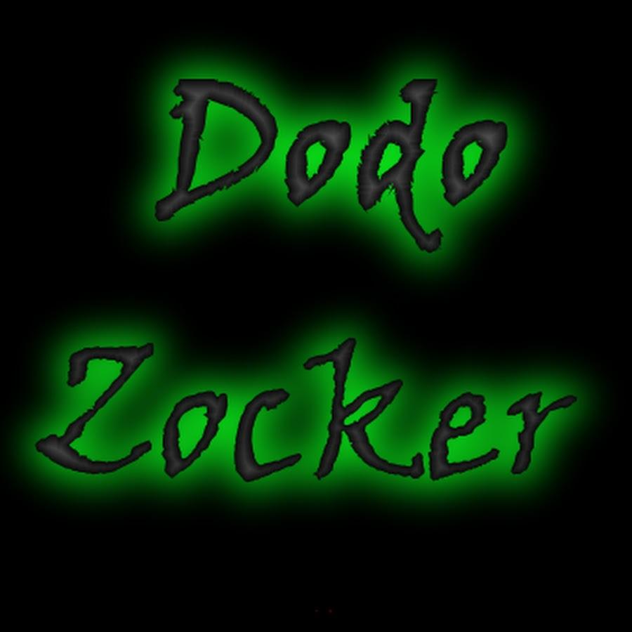 Dodo Zocker