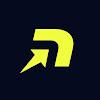 Roland Resch - Yamaha Reitwagen Racing School