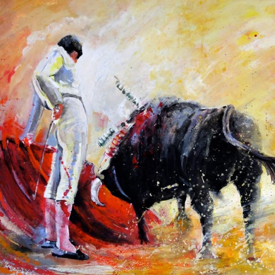 год картинки теодора с быком ягодицы бюст