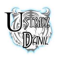 Ustadz Danil