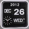 FARTECH® Flip Clocks