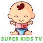 Funny Kids Channel