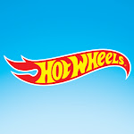 Hot Wheels Net Worth