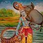 Narayan Sham