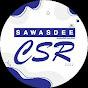 Sawasdee CSR