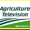 Agriculture Television