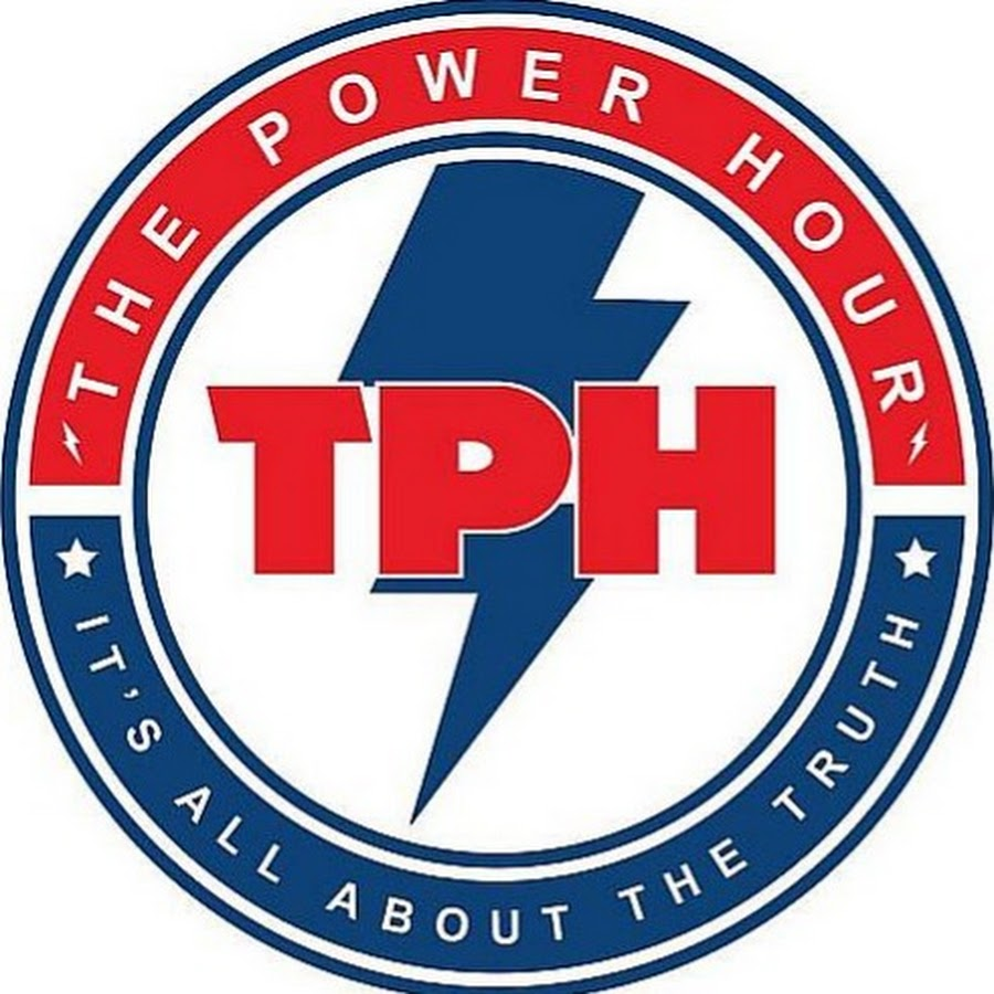 The POWER HOUR: TITLE Boxing Club Dallas - YouTube