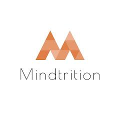 유튜버 키슬의 마인트리션 Mindtrition의 유튜브 채널