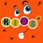 Kids W