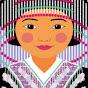 Hmong Asian