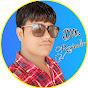 Dr. Ravinder Jharoda
