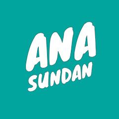 Ana Lirik