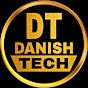 Danish Tech