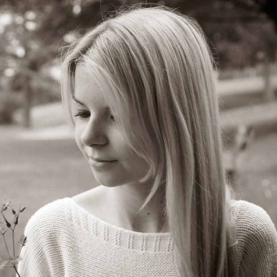Fabienne Haller