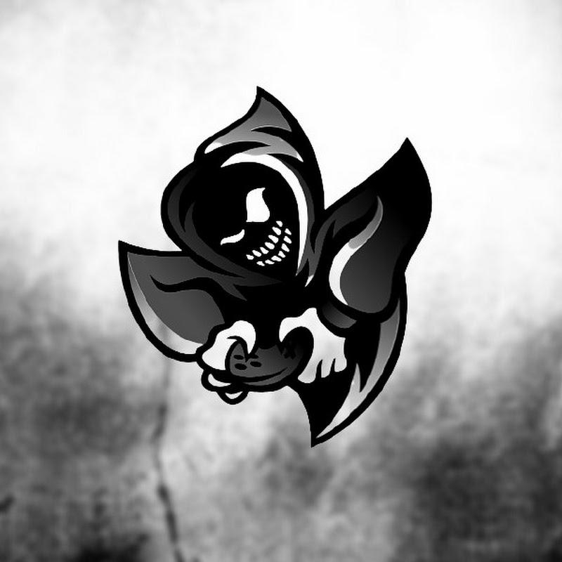 PandaBeatsYR (pandabeatsyr)