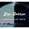Zen Garcia