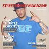 Street Money Magazine